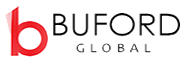 Buford Global Marketing Agency