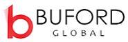 Buford Global Marketing Agency