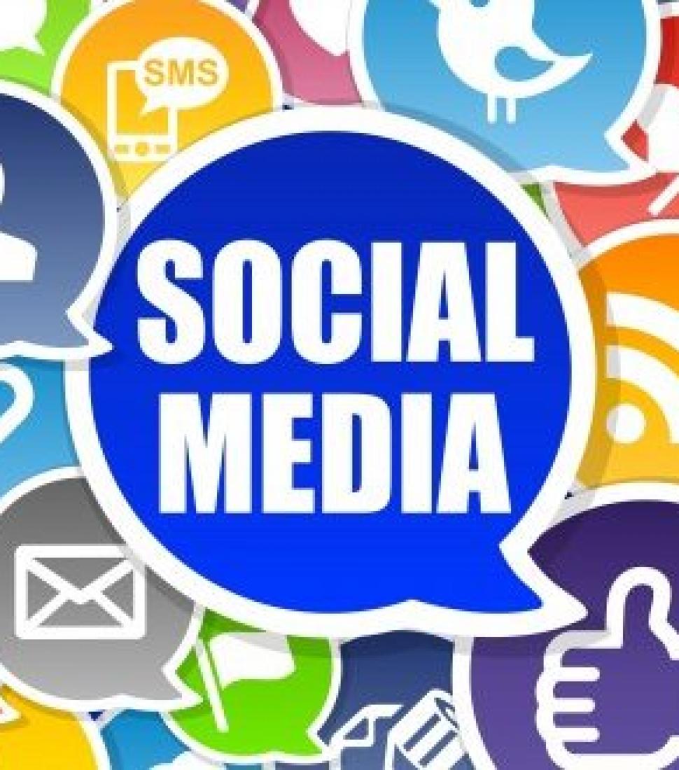 Bulk-Social-Media-Marketing