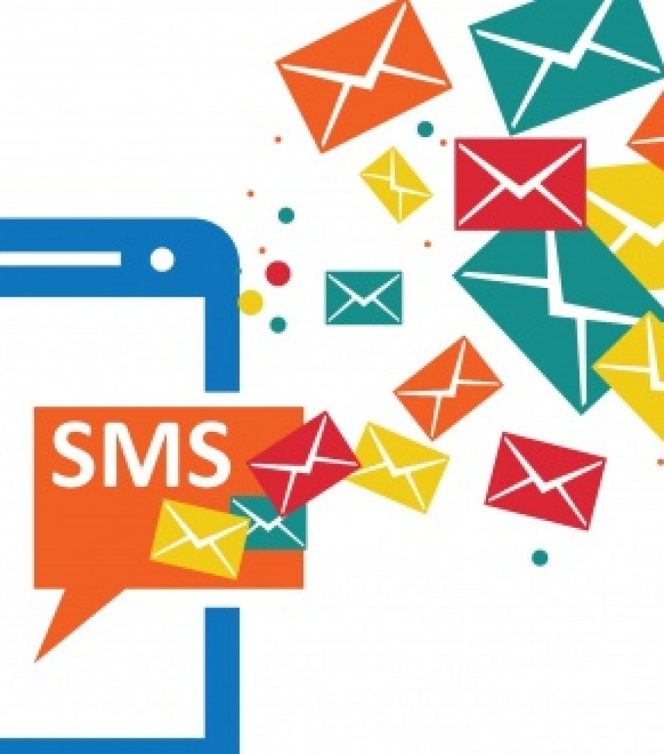 Digital-SMS-Marketing