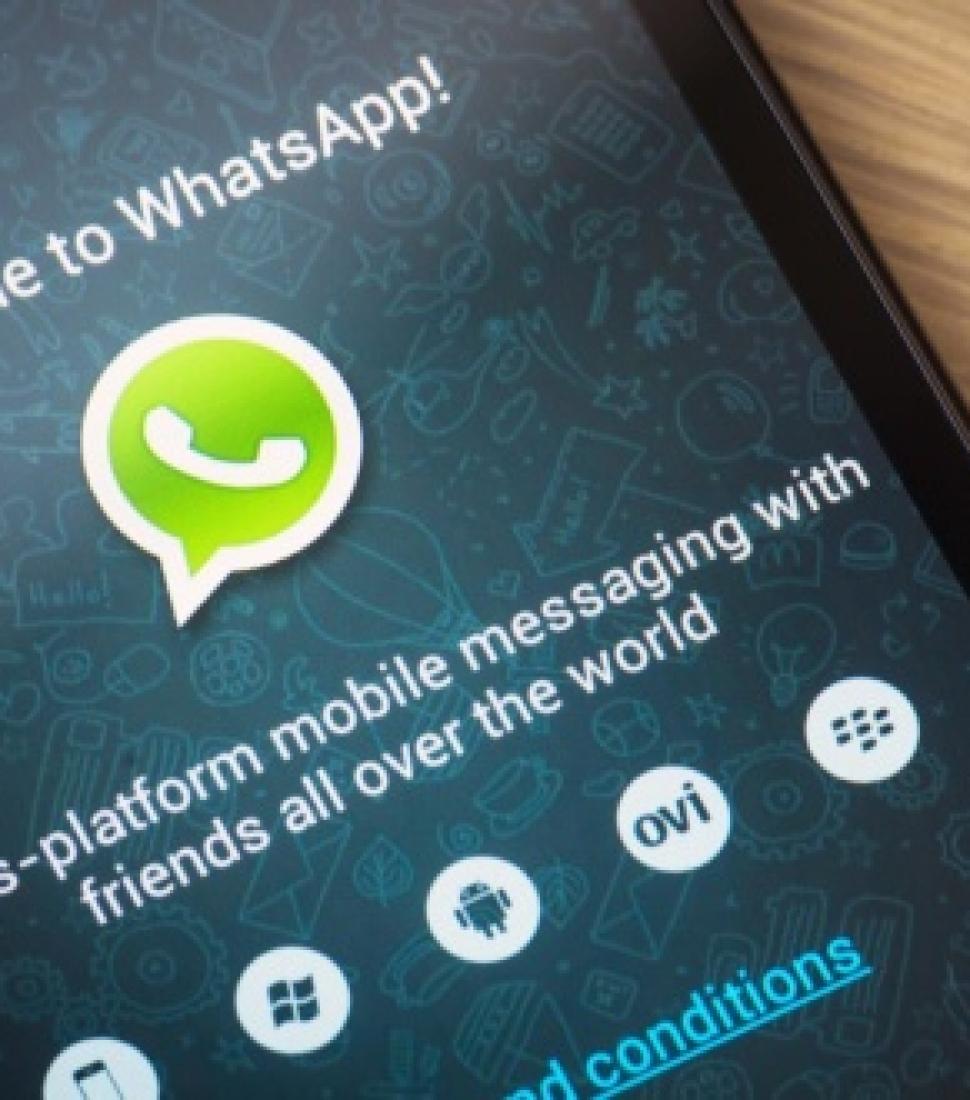 Bulk-Whatsapp-Marketing